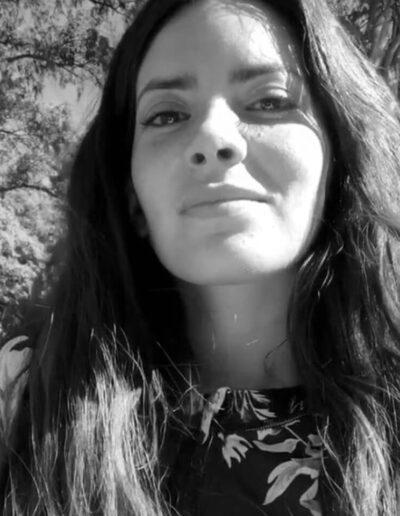 Conecta con la voz energética de tu cuerpo con Karelin Alba